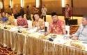 Pemegang-Saham-Bank-Riau-Kepri.jpg
