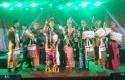 Pemenang-Bujang-Dara-Riau-2017.jpg