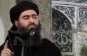 Pemimpin-ISIS.jpg
