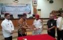 Pemprov-Riau-Teken-MoU-dengan-Bank-Riau-Kepri.jpg