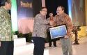 Pemprov-Riau-Terima-Penghargaan-WTP.jpg