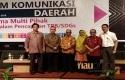 Pemprov-Riau3.jpg