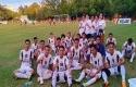 Pemuda-Batak-Kuansing-PBK-FC.jpg