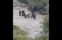 Pemukulan-dan-Pengeroyokan-Polisi.jpg