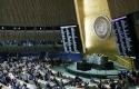 Pemungutan-Suara-PBB.jpg