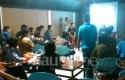 Pemutaran-Film-Senyap-di-Pekanbaru.jpg