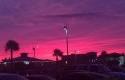 Penampakan-langit-ungu-di-Florida.jpg