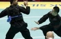 Pencak-Silat-Asian-Games-2018.jpg
