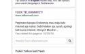 Pencarian-Telkomsel-di-Google.jpg