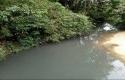 Pencemaran-Air-Sungai-Paku.jpg