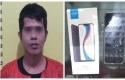 Pencuri-ponsel2.jpg