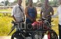 Pencurian-Sepeda-Motor.jpg