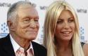 Pendiri-Playboy-dan-Pasangannya.jpg