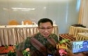 Pendiri-PolMark-Indonesia-Eep-Saefulloh-Fatah.jpg
