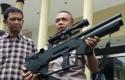 Penembakan-di-Surabaya.jpg
