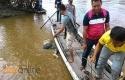 Penemuan-mayat-di-Sungai-Enok-Inhil.jpg