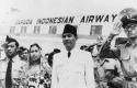Penerbangan-Perdana-Garuda-Indonesia.jpg