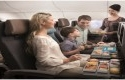 Penerbangan.jpg
