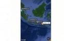 Pengalihan-Rute-Penerbangan-PWI-Riau.jpg
