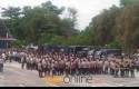Pengamanan-Demo-RAPP.jpg