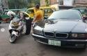 Pengemudi-BMW-gunakan-plat-nomor-Jepang-instagram.jpg