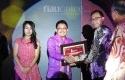 Penghargaan-Indonesia-Banking-Award.jpg