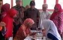Pengobatan-Muhammadiyah-di-Kampar.jpg