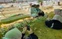 Penguburan-Datuk-Seri-Al-Azhar2.jpg