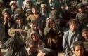 Pengungsi-asal-afghanistan.jpg