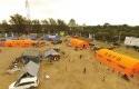 Pengungsian-korban-gempa-Lombok.jpg