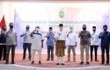 Pengurus-Asosiasi-Media-Siber-Indonesia-AMSI-Riau.jpg
