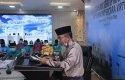 Penjabat-Sekda-Siak-Jamaluddin2.jpg