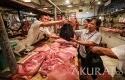 Penjual-daging-babi.jpg