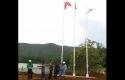 Penurunan-Bendera-RRC.jpg