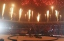 Penutupan-Asian-Games-2018.jpg