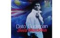 Penyanyi-Terkenal-Malaysia-Berdarah-Kampar.jpg