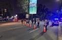 Penyekatan-Jalan-oleh-Polisi.jpg