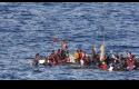 Penyelamatan-WNI-di-Selat-Makassar.jpg