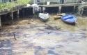 Perairan-Tanjungpinang-kena-limbah.jpg