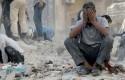 Perang-Suriah.jpg