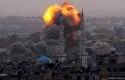 Perang-di-Palestina.jpg
