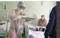 Perawat-berbikini.jpg