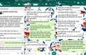 Percakapan-pinjaman-online.jpg