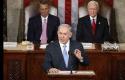 Perdana-Menteri-Israel-Benjamin-Netanyahu.jpg
