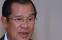 Perdana-Menteri-Kamboja-Hun-Sen.jpg