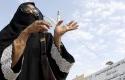 Perempuan-Arab-Saudi-Ikut-Pemilu-Pertama-Kali.jpg