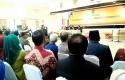 Peresmian-PLT-Walikota-Pekanbaru.jpg