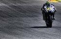Performa-Rossi-di-GP-Jerman.jpg