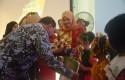 Peringatan-Hari-Kartini-Tahun-2018.jpg