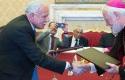 Perjanjian-Palestina-Vatikan.jpg